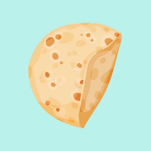 Фото №5 - Тест: Собери идеальный сэндвич, а мы скажем, какой сериал тебе посмотреть