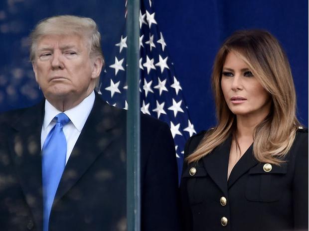 Фото №1 - Психология сексизма: почему Дональд Трамп так сильно ненавидит женщин
