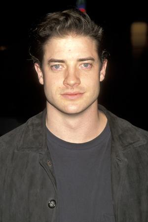 Фото №8 - 8 самых горячих актеров 2000-х, которые пропали с экранов