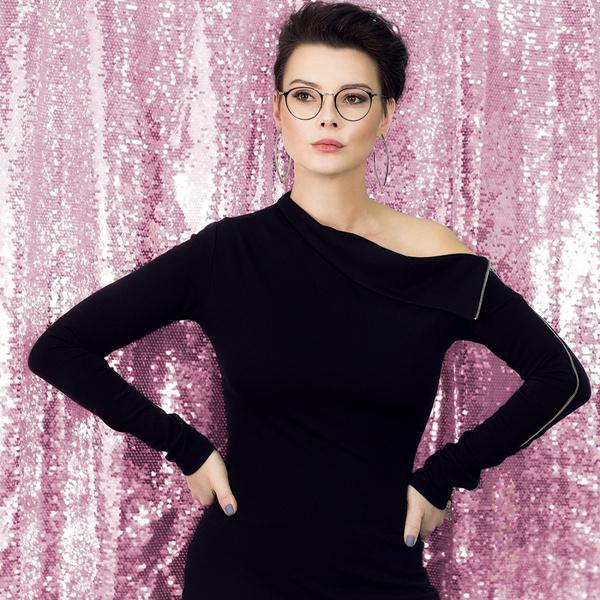 Фото №1 - Спросите сексолога: бесплатный вебинар на Woman.ru
