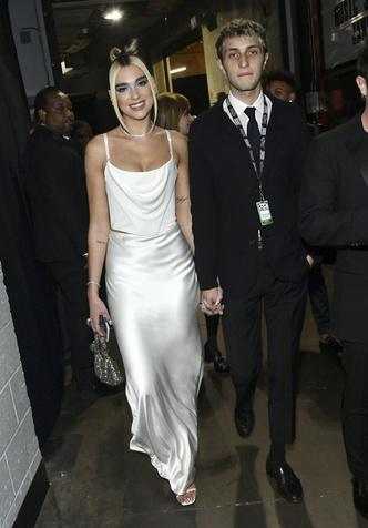Фото №2 - Королева моды: 7 доказательств, что Дуа Липа— самая стильная поп-звезда новой эпохи