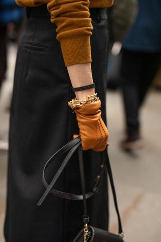 Фото №6 - Как выбрать идеальные перчатки: 5 важных советов