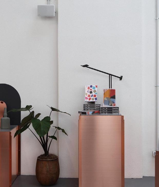 Фото №4 - В Милане открылся новый музей дизайна
