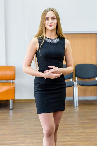 Фото №29 - «Мисс Кузбасс – 2016»: участницы выбраны!