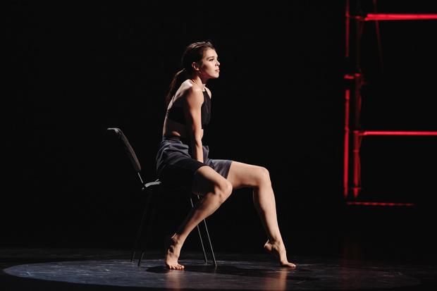 Фото №13 - Почему шоу «Танцы» ни разу не выигрывала девушка и кто был ближе всех к победе