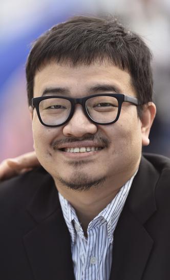 Фото №13 - Самые крутые корейские режиссеры 🎬🌺