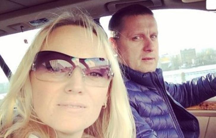 Фото №2 - Травят, обещают сжечь авто: за скандал с детьми с аутизмом петербурженку выжили из элитного ЖК