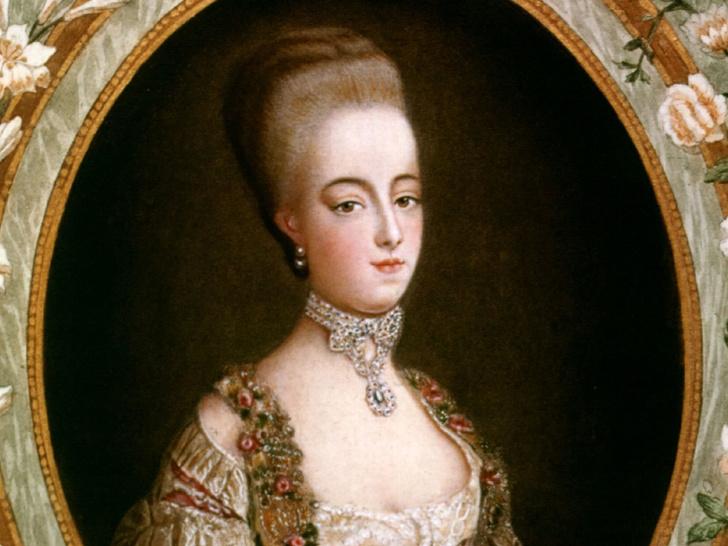 Фото №3 - Красота по-королевски: секреты принцесс и герцогинь