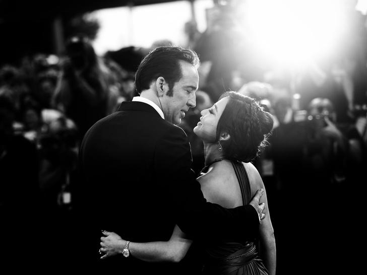 Фото №6 - Властелины кольца: звезды, у которых было рекордное количество браков