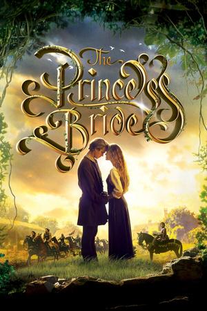 Фото №5 - Что посмотреть: самые красивые фильмы о принцессах в реальной жизни