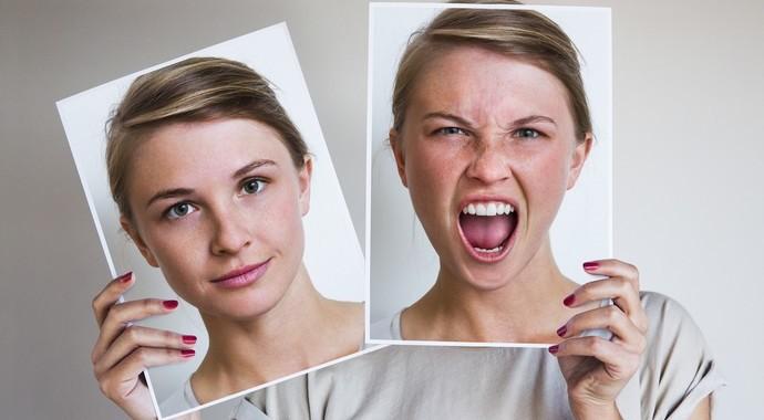 Люди с расстройствами психики: чего не стоит делать, общаясь с ними