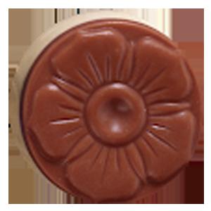 Фото №10 - Тест: Выбери конфетку 🍬 и узнай, насколько сладкой будет твоя жизнь