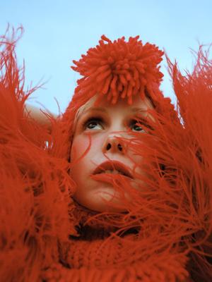 Фото №2 - Центр «Насилию.нет» проведет благотворительный аукцион современного искусства