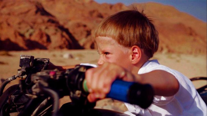 Фото №4 - «Не было выбора рожать или нет»: директор фонда «Спина Бифида» рассказала о помощи детям с патологией спинного мозга