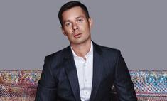 Стас Пьеха: «Секс на первом свидании может все испортить»