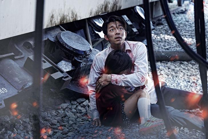 Фото №14 - 20 лучших фильмов про зомби: старых, новых и малоизвестных