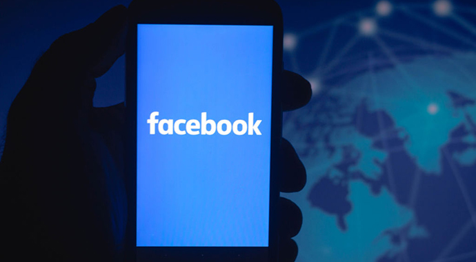 «Знают и молчат»: как соцсети тайно поддерживают злодеев