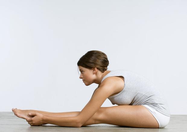 гимнастика интимных мышц в домашних условиях для женщин