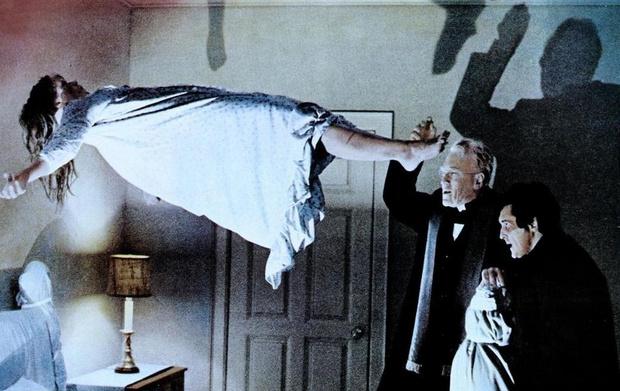 Фото №3 - Еще 5 фильмов ужасов, основанных на реальных событиях