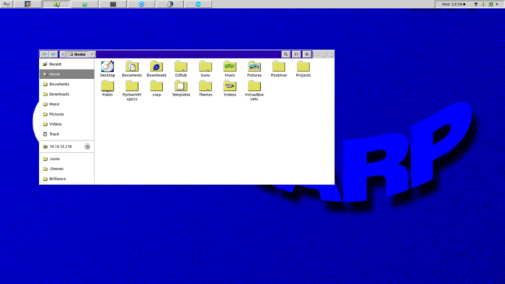 Фото №3 - Если не Windows, то кто? Почему операционка Microsoft всех победила