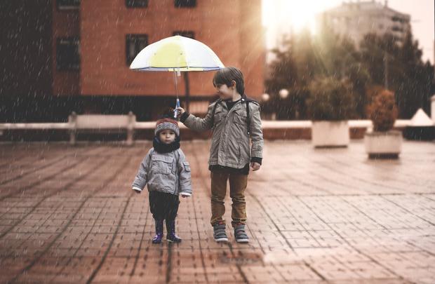 как от порядка рождения зависит судьба