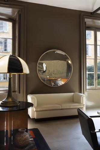 Фото №6 - Мастера итальянского дизайна в Dimore Gallery