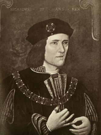 Фото №6 - Проклятие герцога Глостера: что не так с этим титулом, и кто носит его сейчас