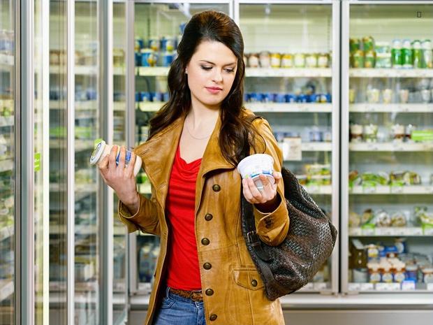 Фото №4 - Игра в прятки: 6 продуктов с добавленным сахаром, от которых мы толстеем