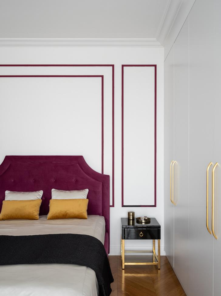 Фото №10 - Двухэтажный коттедж с мансардой 220 м²: проект студии Balcon