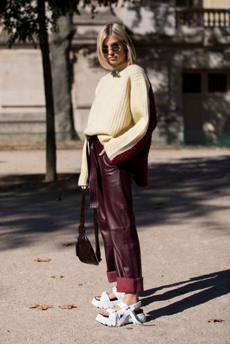 Фото №7 - Мода прошла: 7 признаков, что ваша вещь уже устарела