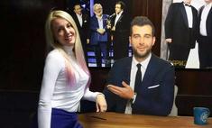 Волгоградка рассказала об агрессивных фанатах шоу «Вечерний Ургант»