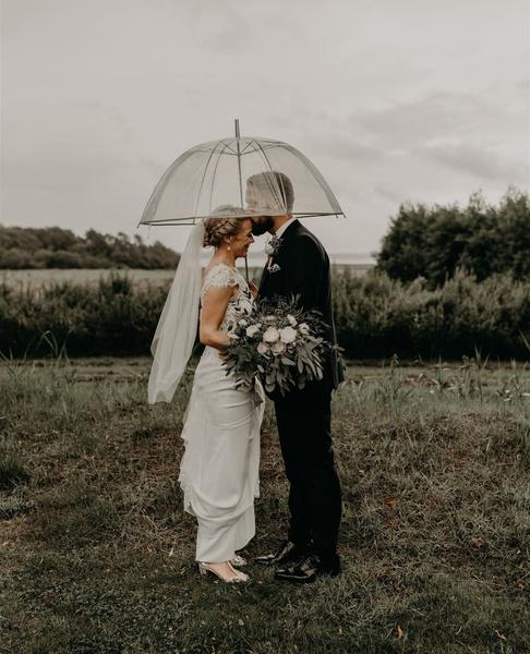Фото №11 - Горько: во сколько лет выходят замуж в разных странах мира