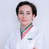 Мария Урываева