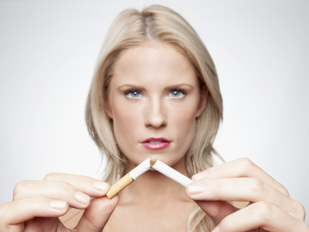 Фото №3 - 8 простых привычек, от которых ваши зубы станут белее