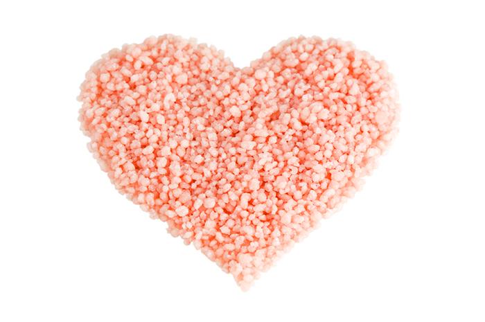 Фото №7 - Поделки на День Святого Валентина