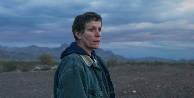 Фото №3 - «Оскар-2021»: главное, что нужно знать о прошедшей церемонии
