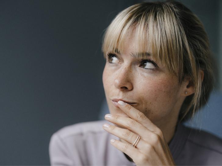Фото №4 - Правила «шестого чувства»: в каких ситуациях опасно доверять интуиции