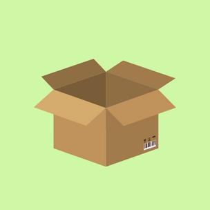Фото №4 - Тест: Открой коробочку и узнай, какое ты редкое животное 💥