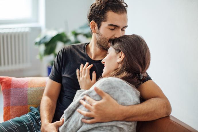 Как сохранить семью? Истории из жизни и комментарий психотерапевта