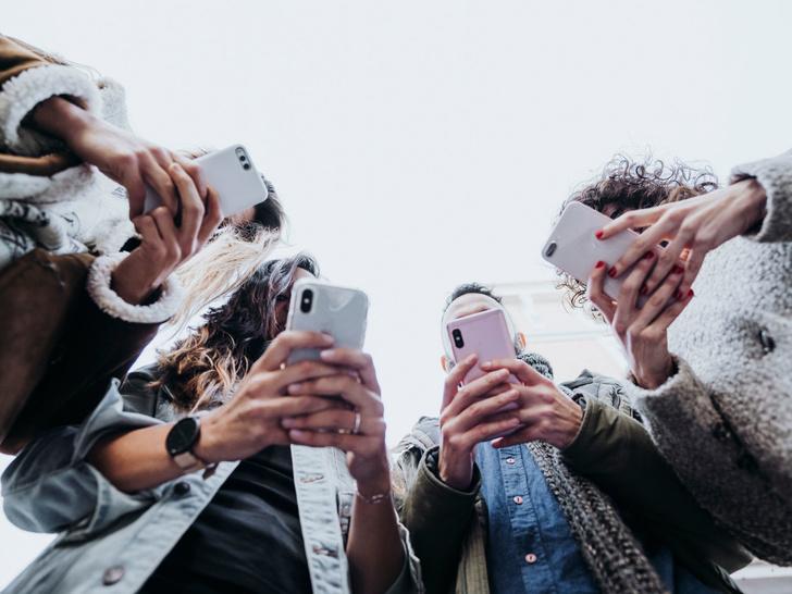 Фото №1 - Правила популярности: как стать блогером-миллионником в Instagram и TikTok