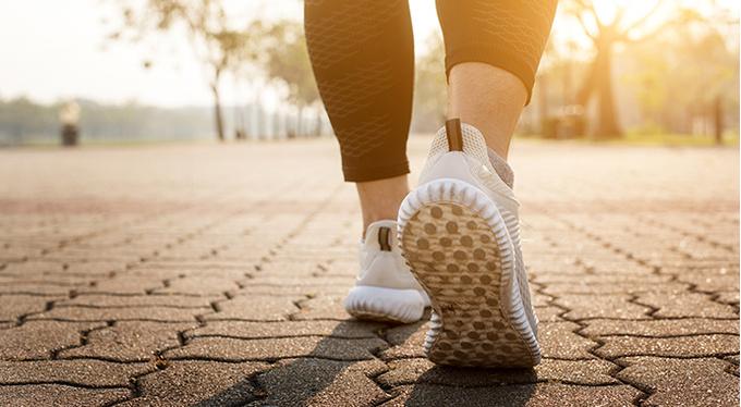 Снижаем жир: что в сухом остатке?