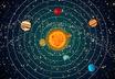 «Каждому возрасту нашей жизни соответствует одна из семи планет»
