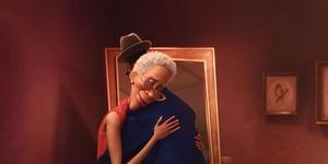 Фото №3 - «Душа»: 5 самых смешных и 5 самых грустных моментов в мультфильме