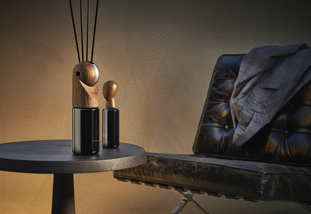 Фото №12 - Каждому по потребностям: интерьерные ароматы для тех, кому важен дизайн