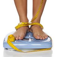 Готовы ли вы сесть на диету?
