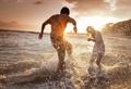 Как построить счастливые отношения: 5 советов