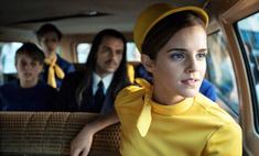 20 крутых фильмов о любви, которые вы точно не смотрели