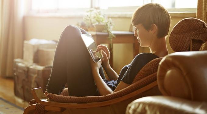 Живущие в Сети: интернет как спасение для людей с социофобией