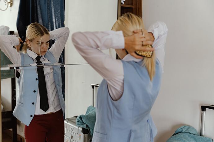 Как поднять самооценку подростка?