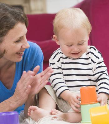 Фото №8 - Как вырастить ребенка счастливым?